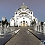 Belgrado_Serbia_www.giuseppespitaleri.com_033