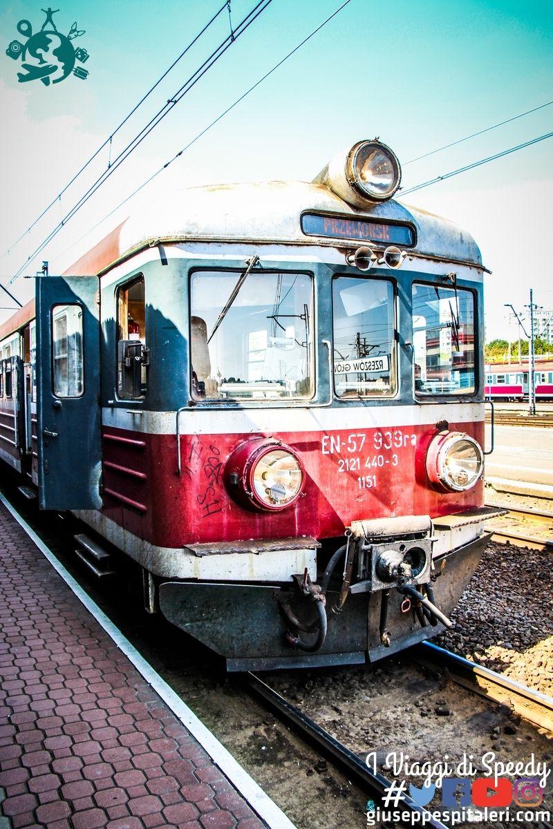 Rzeszow_2013_polonia_www.giuseppespitaleri.com_005