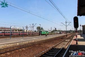 Cosa fare a Rzeszów (Polonia): città di frontiera con l'Ucraina