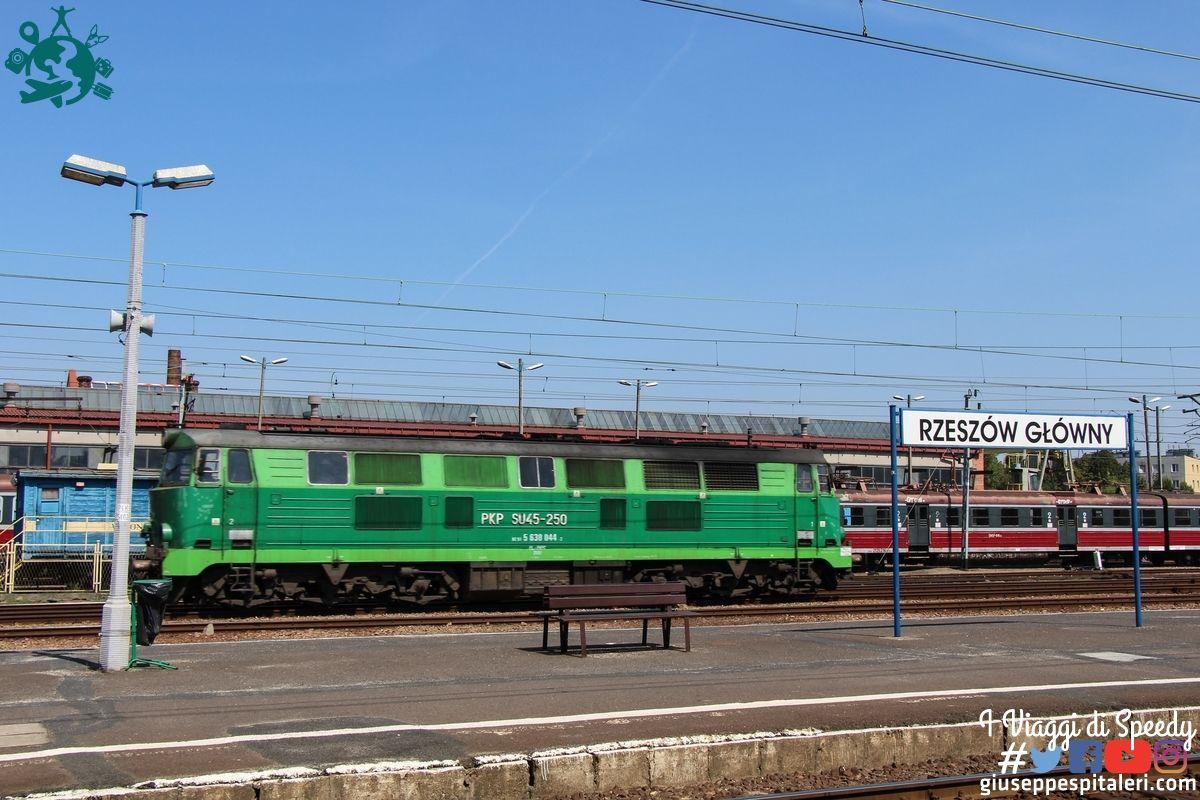 Rzeszow_polonia_www.giuseppespitaleri.com_007