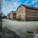 auschwitz_2012_polonia_www.giuseppespitaleri.com_042