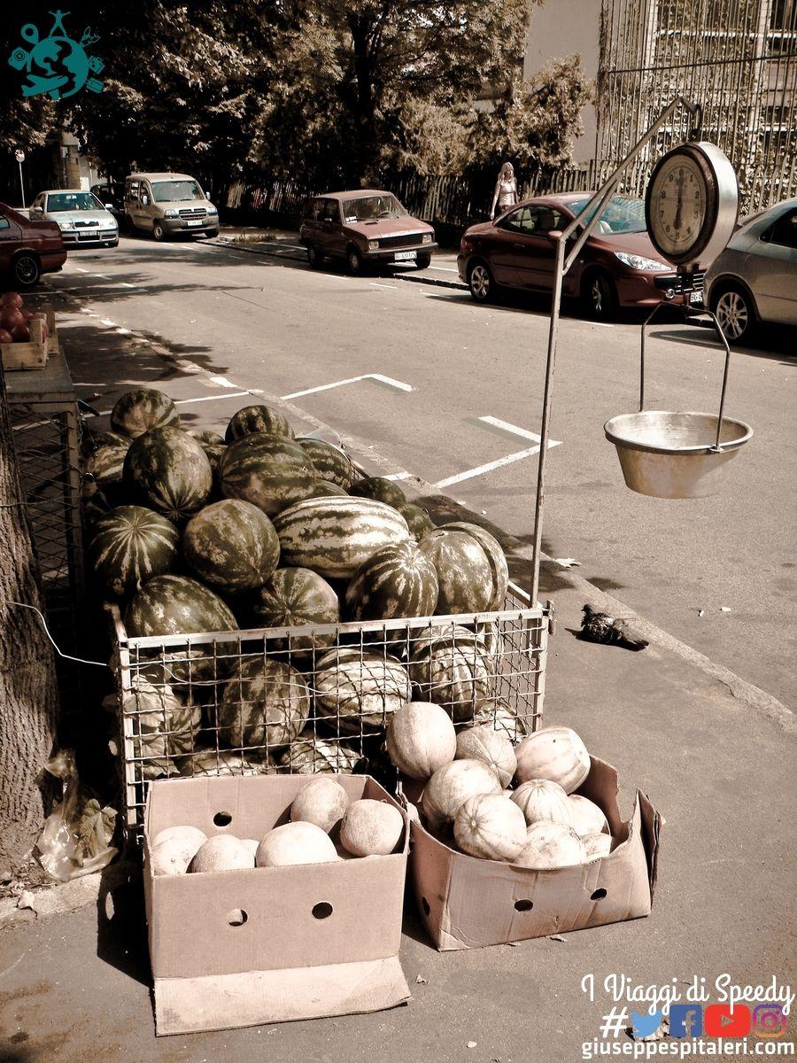belgrado_2010_serbia_www.giuseppespitaleri.com_001