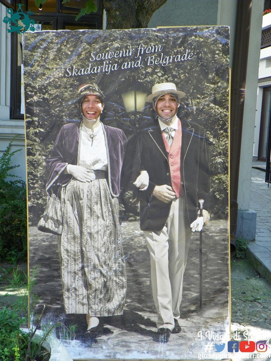 belgrado_2010_serbia_www.giuseppespitaleri.com_007
