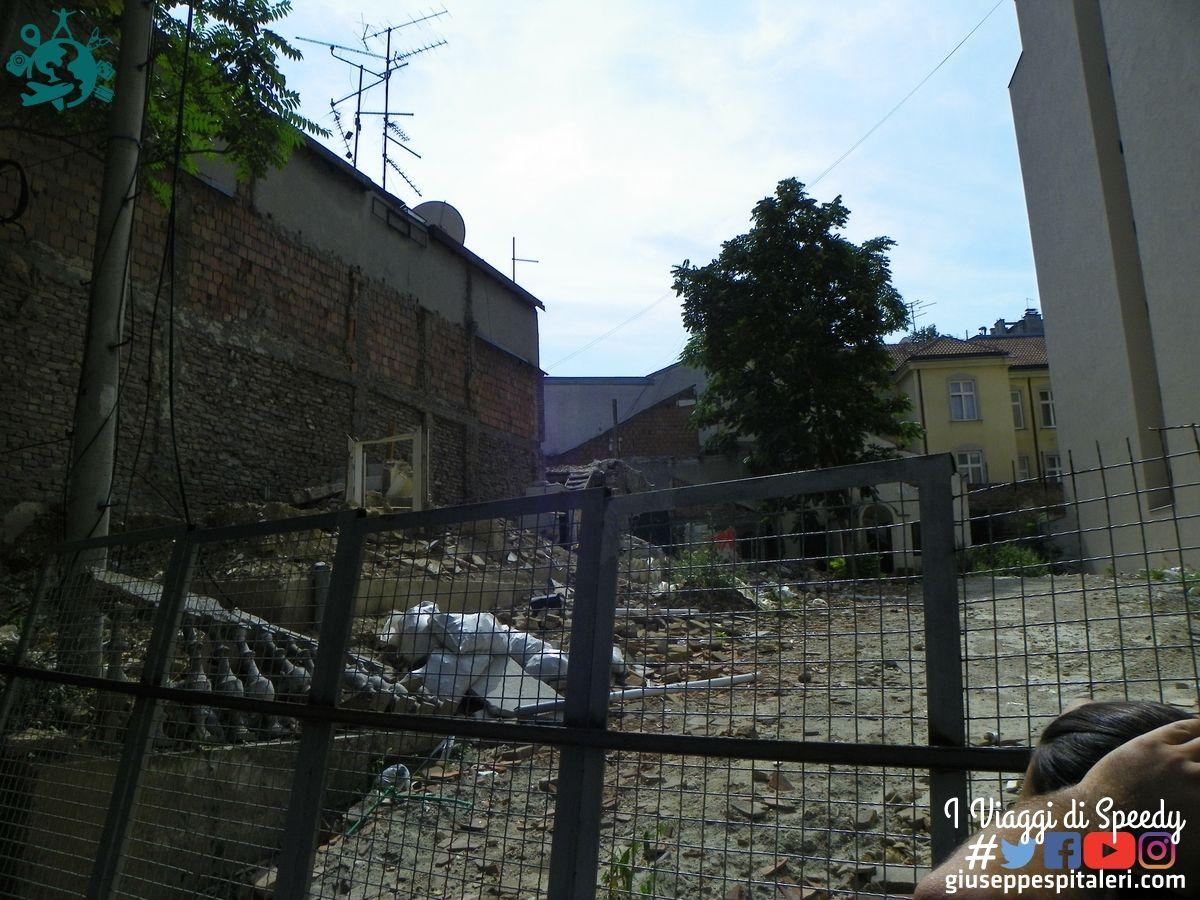 belgrado_2010_serbia_www.giuseppespitaleri.com_009