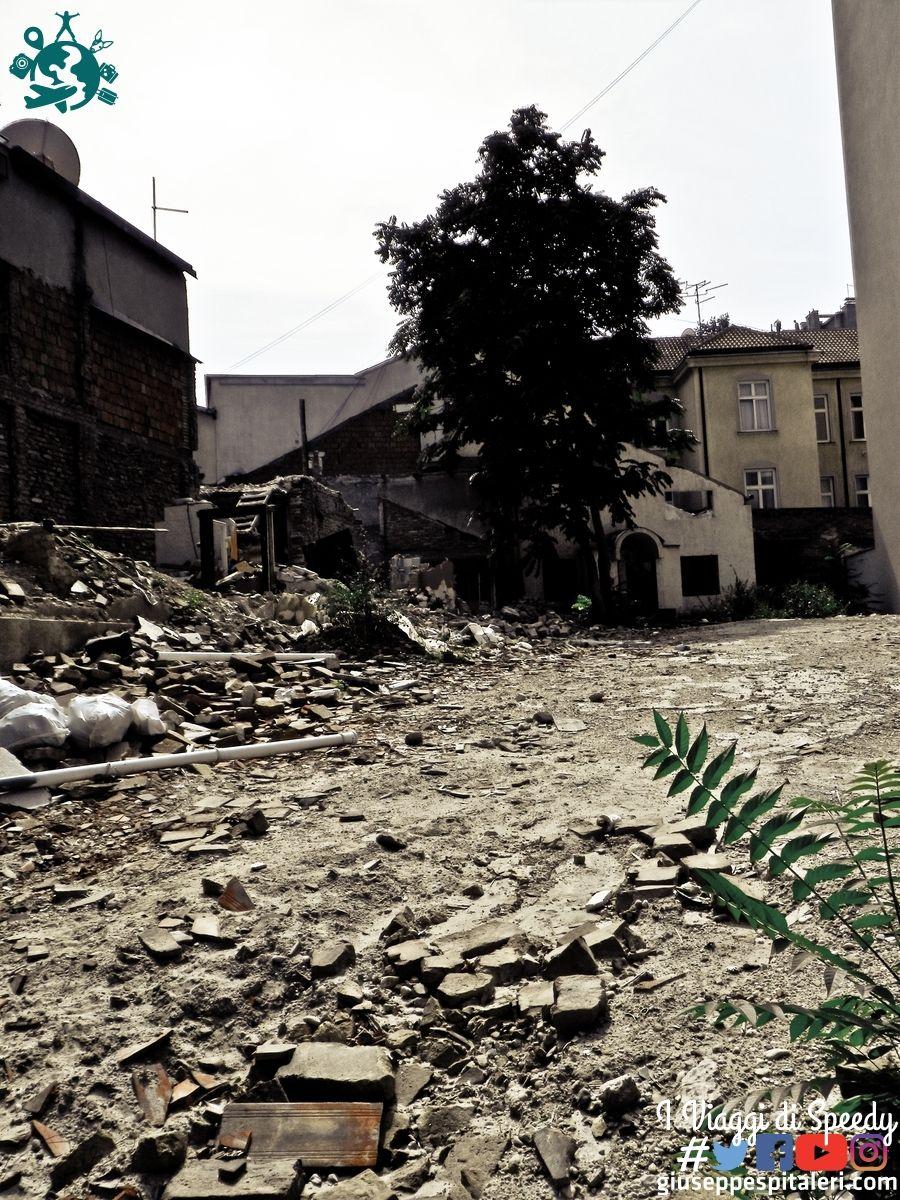 belgrado_2010_serbia_www.giuseppespitaleri.com_011