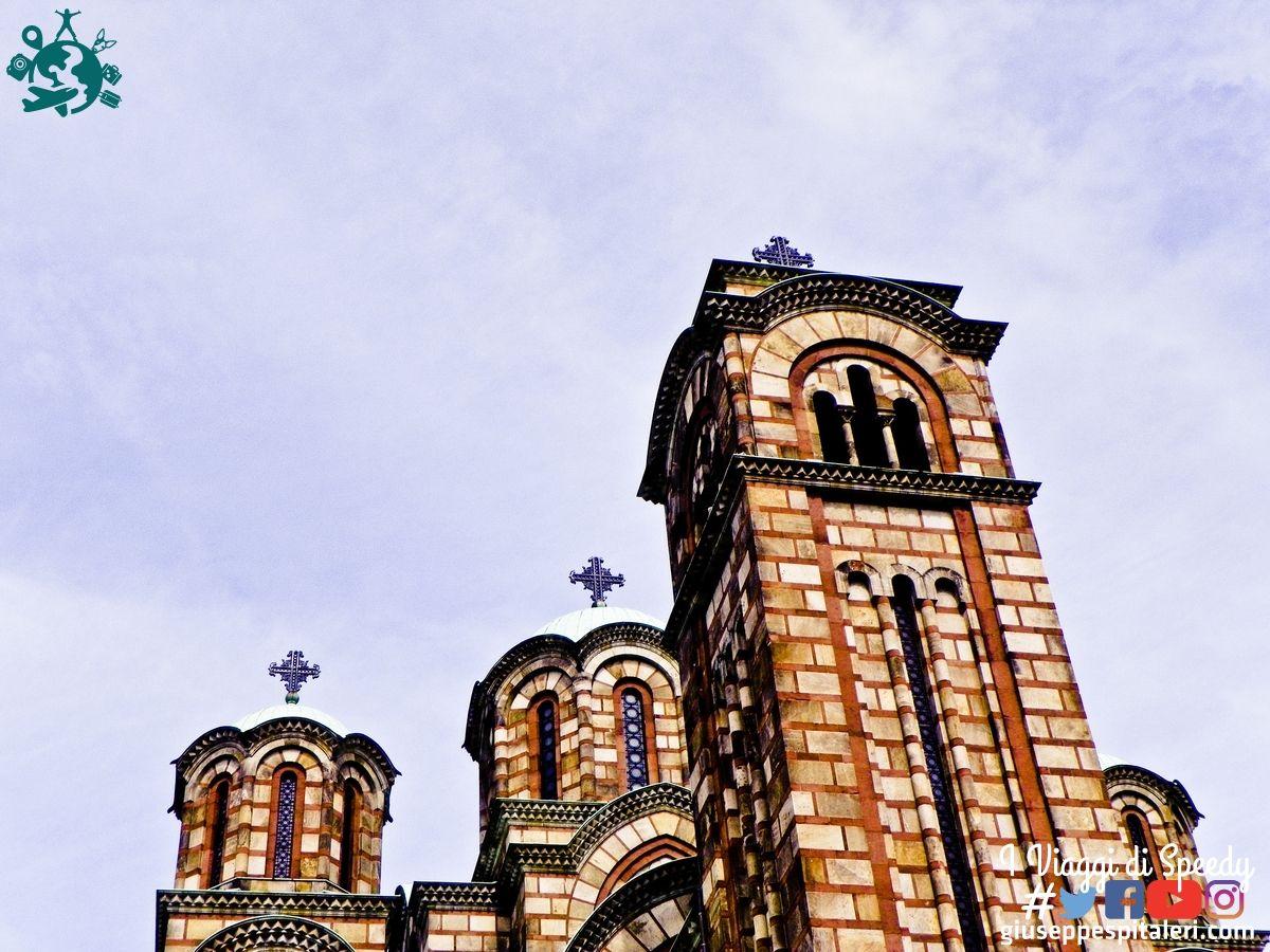 belgrado_2010_serbia_www.giuseppespitaleri.com_015