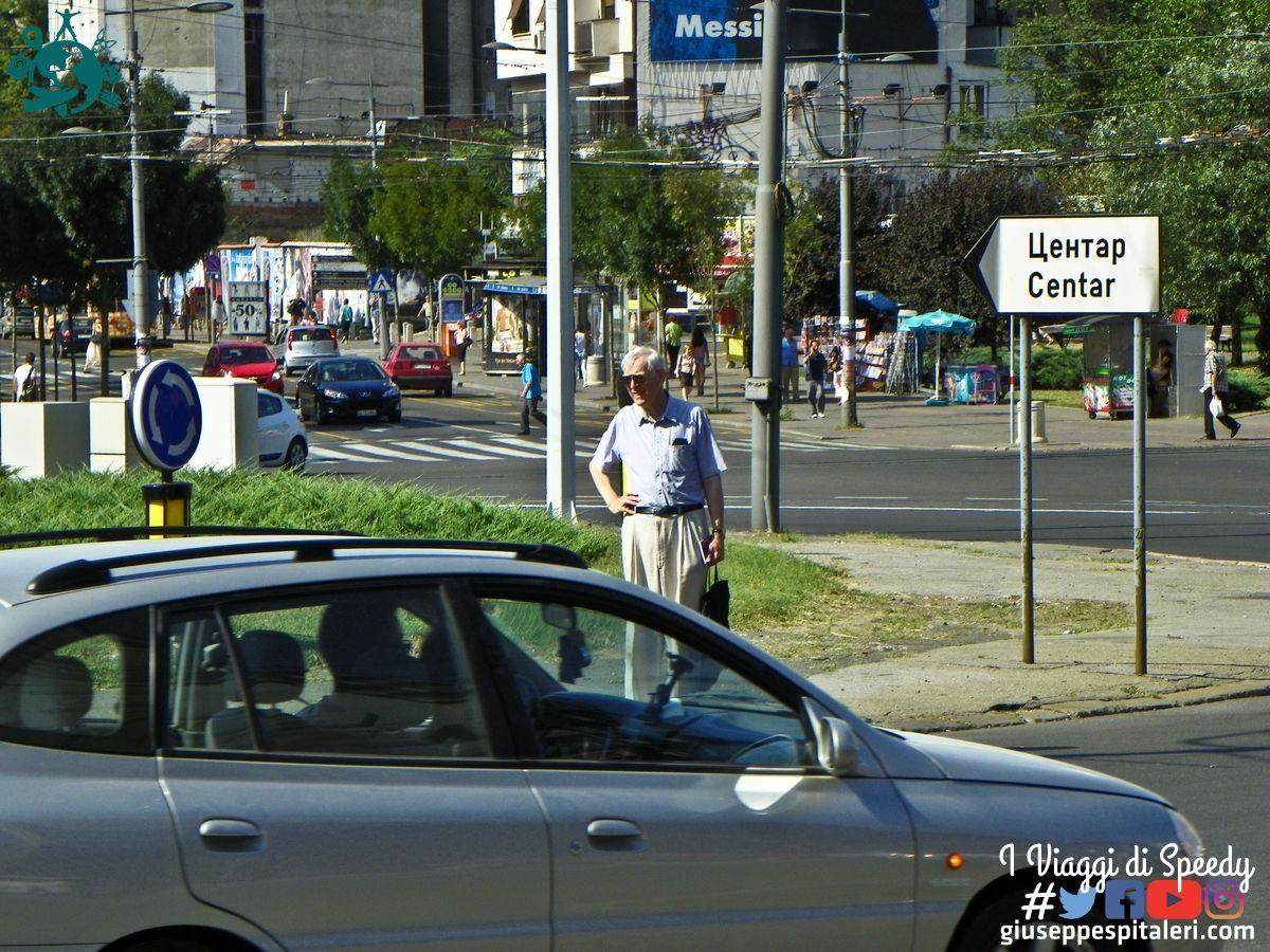 belgrado_2010_serbia_www.giuseppespitaleri.com_023