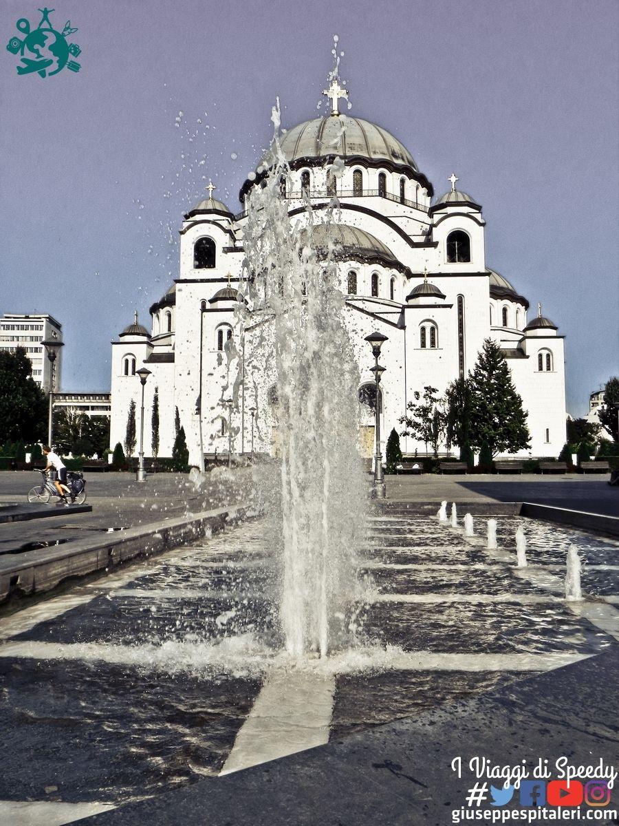 belgrado_2010_serbia_www.giuseppespitaleri.com_031