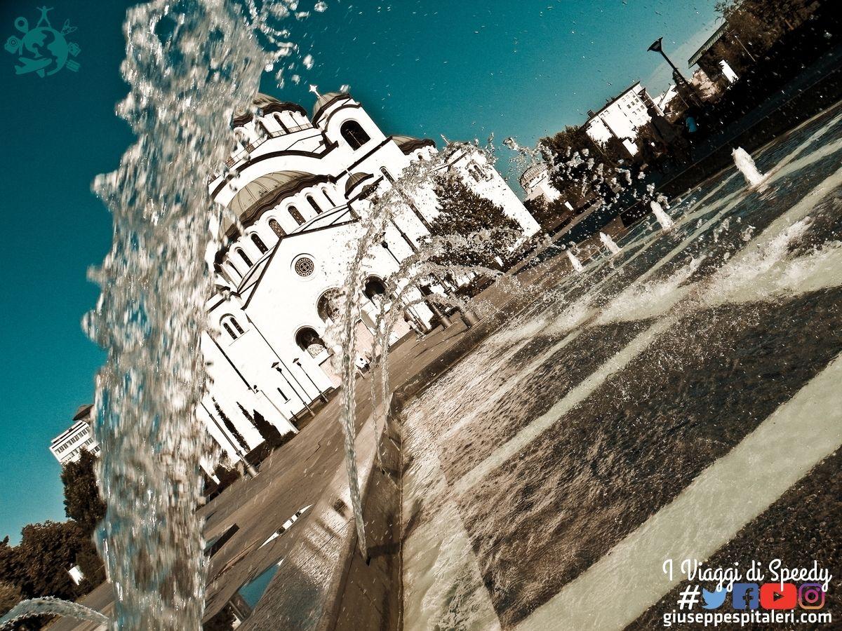 belgrado_2010_serbia_www.giuseppespitaleri.com_036