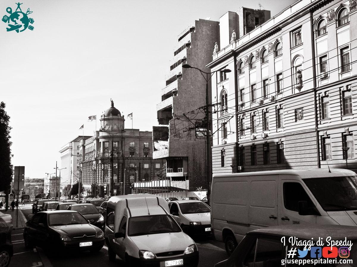 belgrado_2010_serbia_www.giuseppespitaleri.com_038