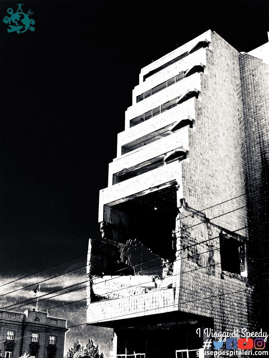 belgrado_2010_serbia_www.giuseppespitaleri.com_040