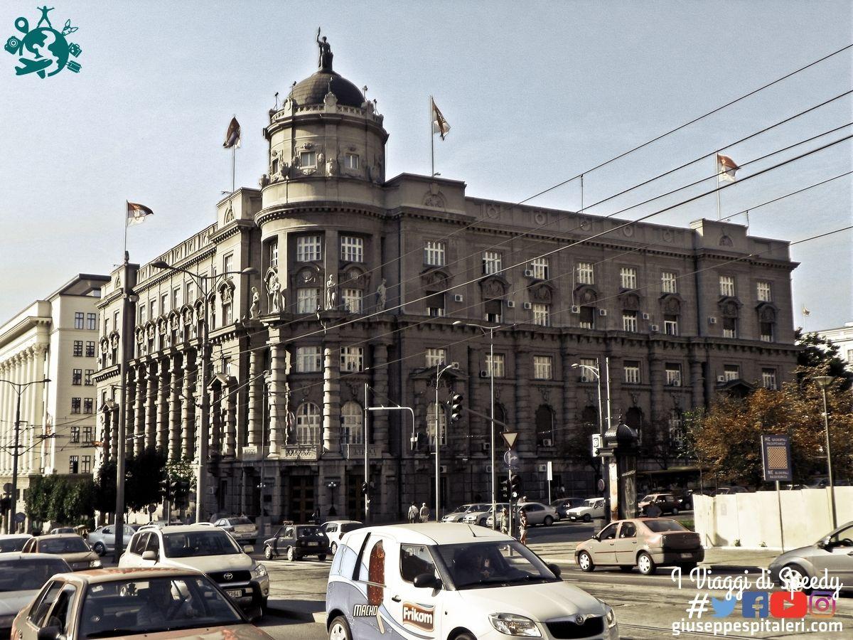belgrado_2010_serbia_www.giuseppespitaleri.com_043