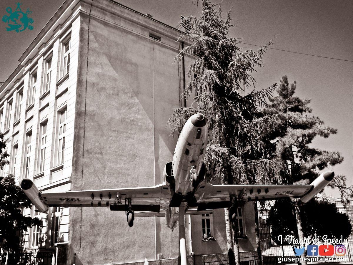 belgrado_2010_serbia_www.giuseppespitaleri.com_055