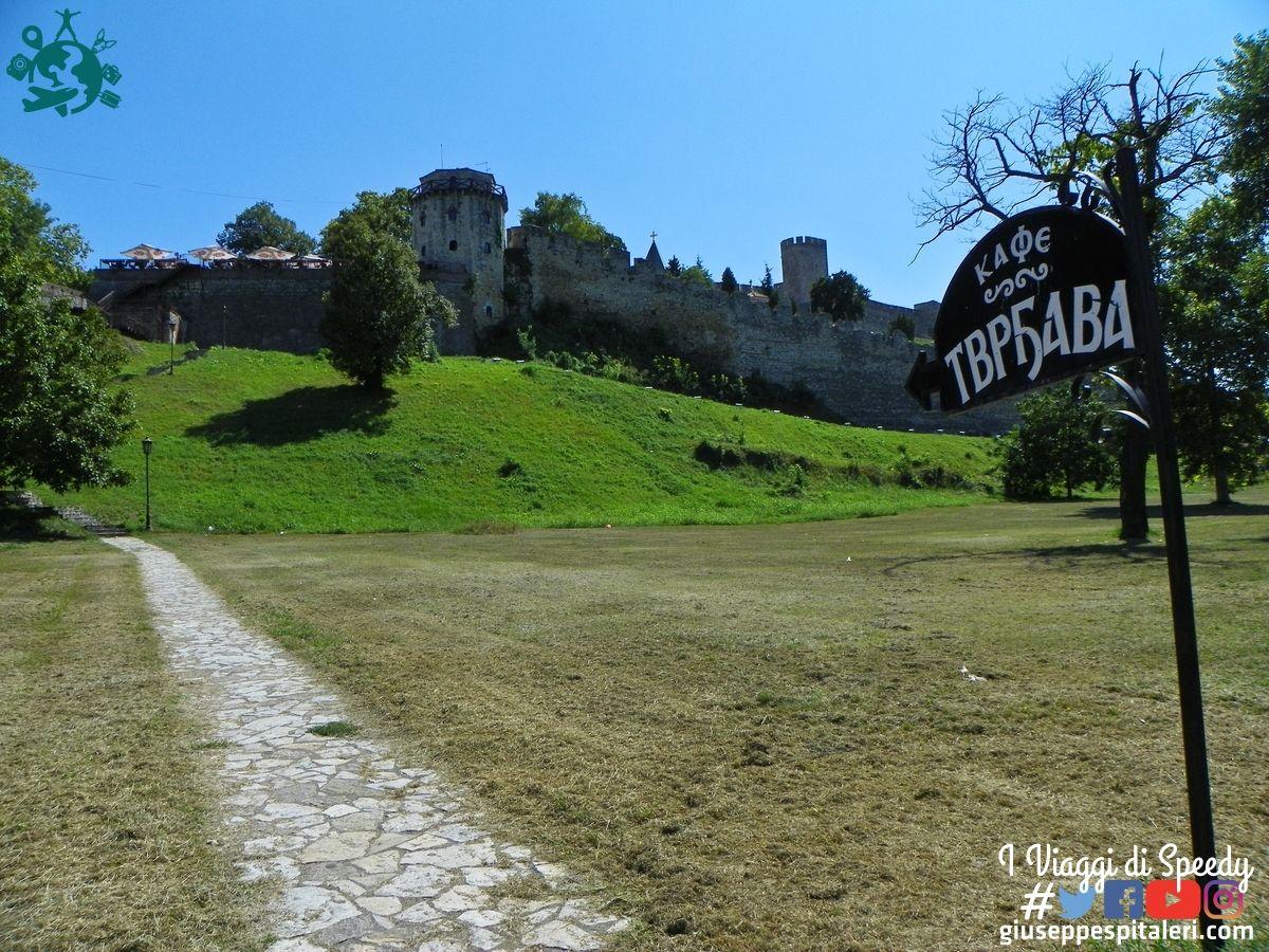 belgrado_2010_serbia_www.giuseppespitaleri.com_056