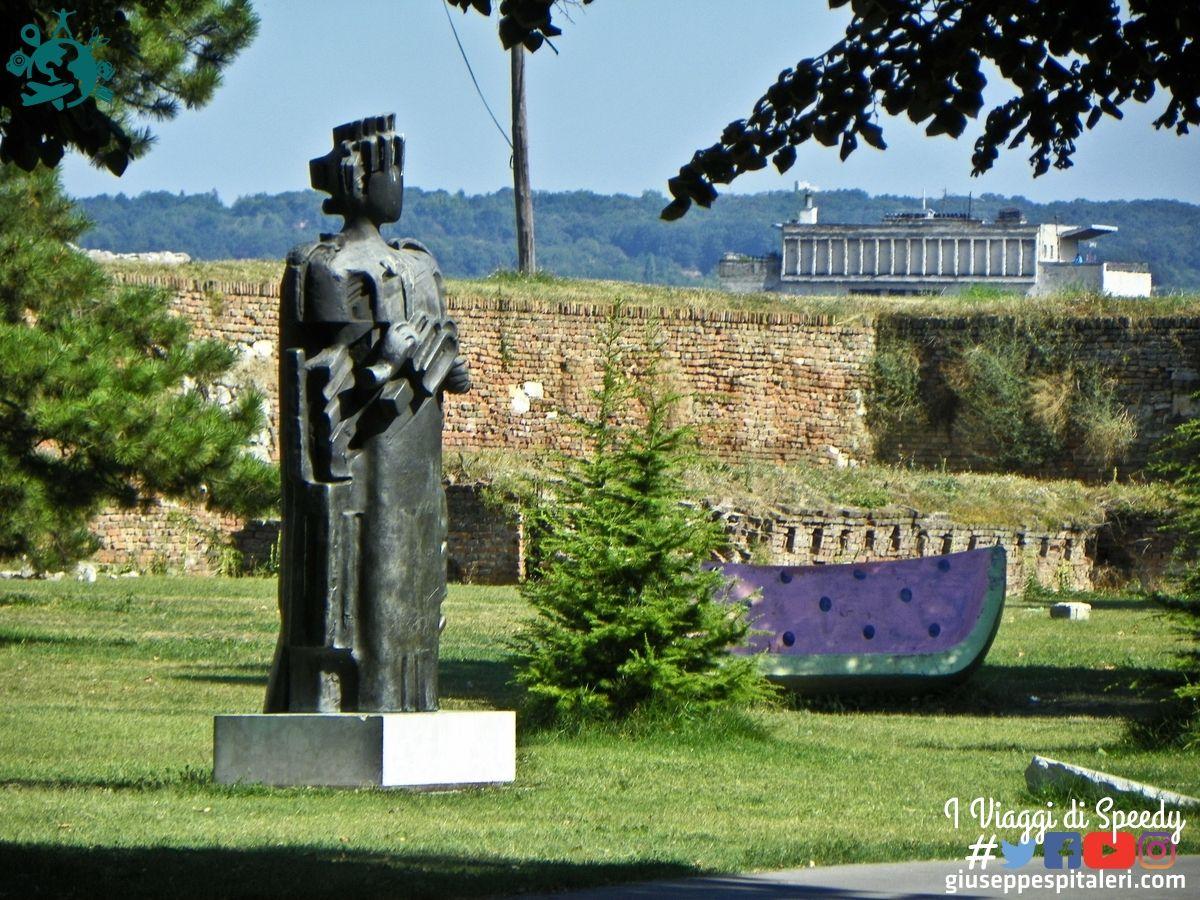belgrado_2010_serbia_www.giuseppespitaleri.com_073
