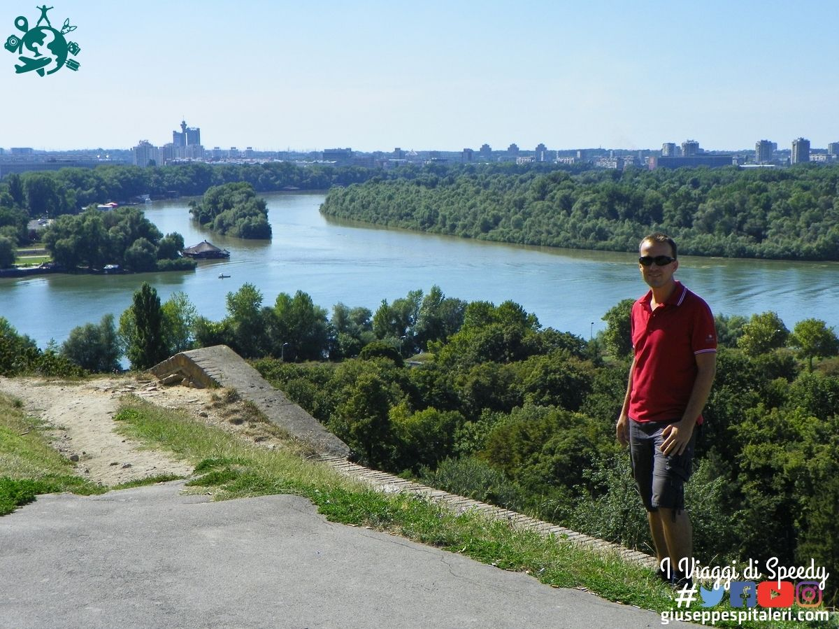belgrado_2010_serbia_www.giuseppespitaleri.com_078