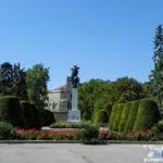 belgrado_2011_serbia_www.giuseppespitaleri.com_008