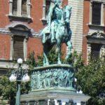 belgrado_2011_serbia_www.giuseppespitaleri.com_016