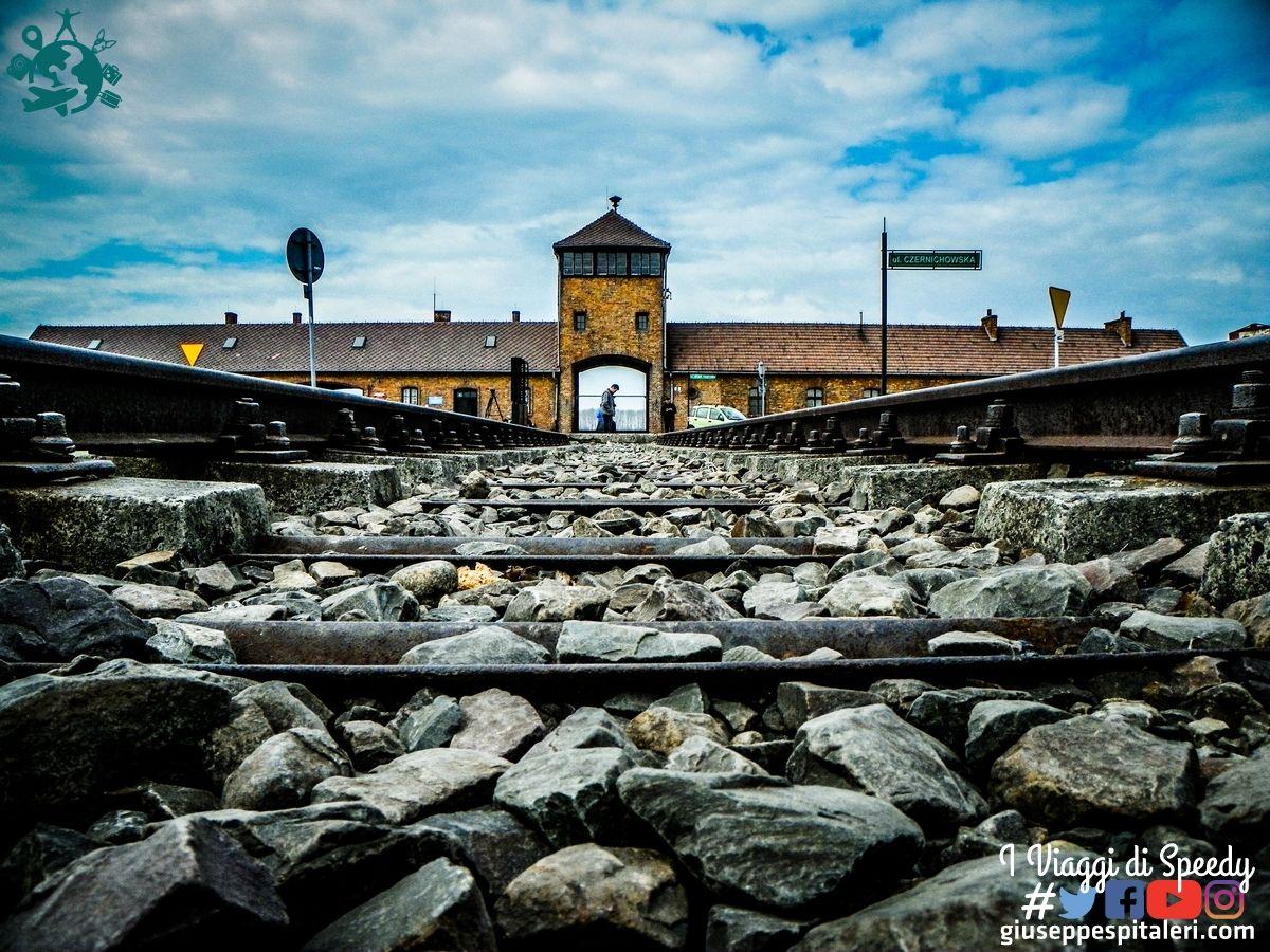 birkenau_2012_polonia_www.giuseppespitaleri.com_003