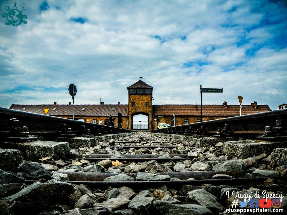 birkenau_2012_polonia_www.giuseppespitaleri.com_005