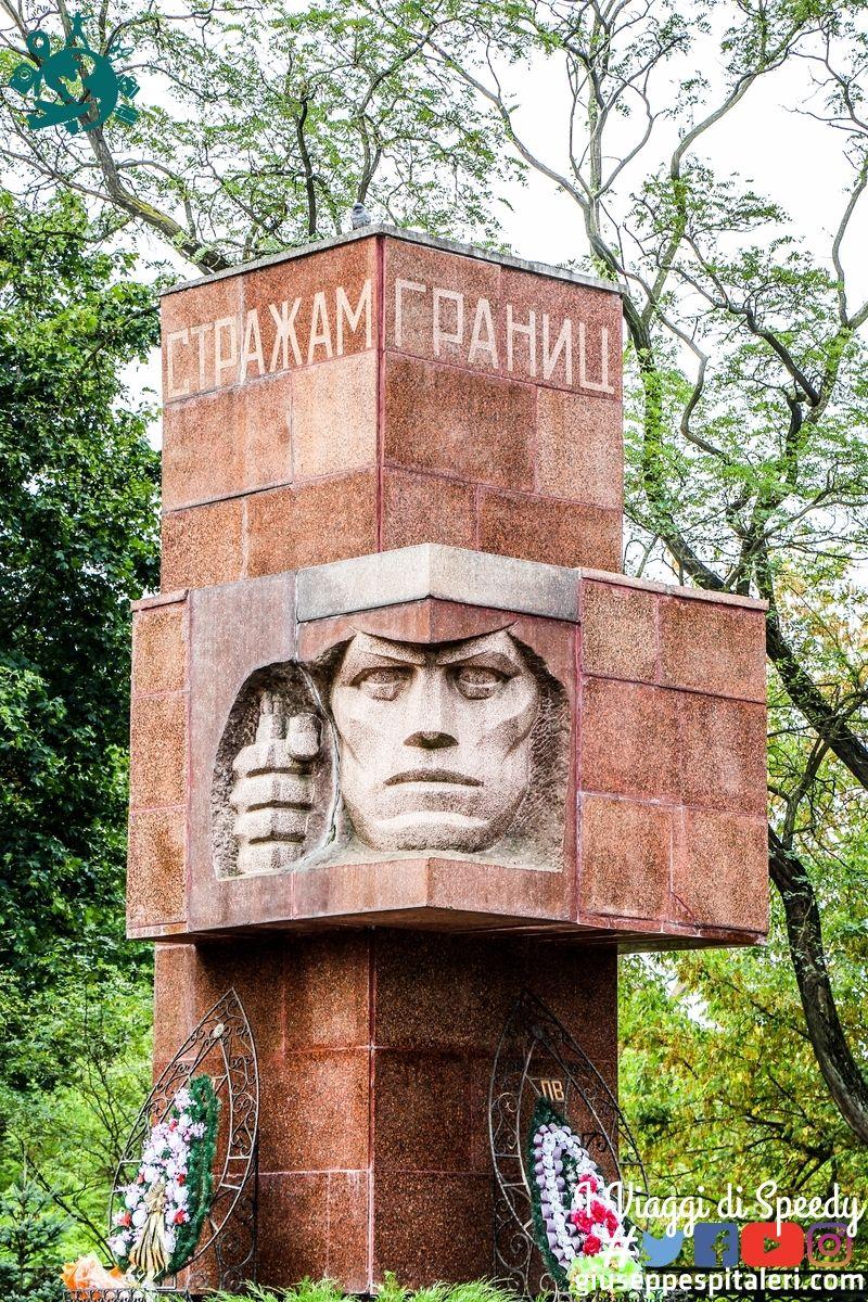 brest_2013_bielorussia_www.giuseppespitaleri.com_002