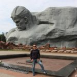 brest_2013_bielorussia_www.giuseppespitaleri.com_043