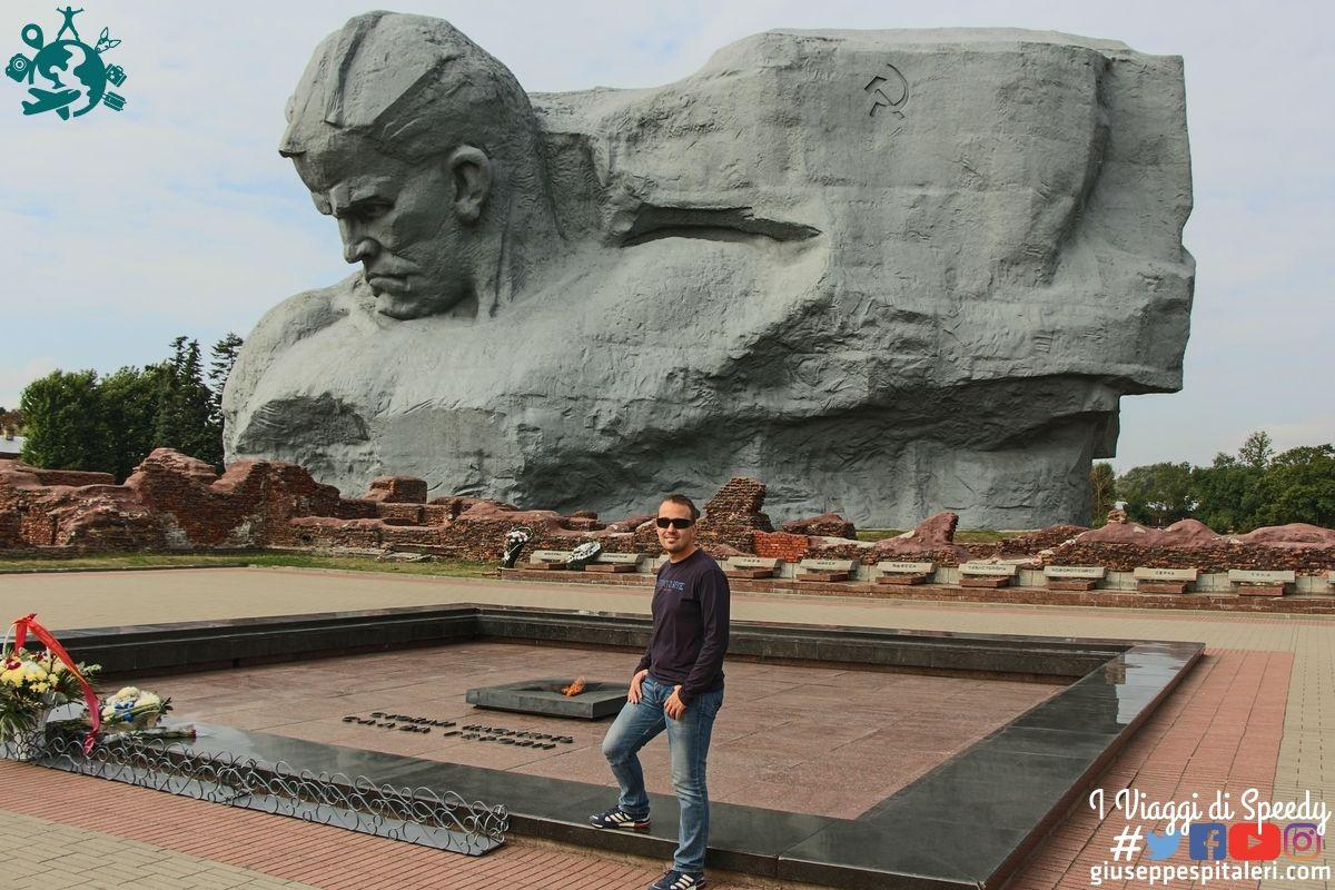 brest_2013_bielorussia_www.giuseppespitaleri.com_044