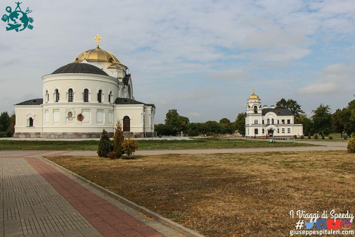 brest_2013_bielorussia_www.giuseppespitaleri.com_046