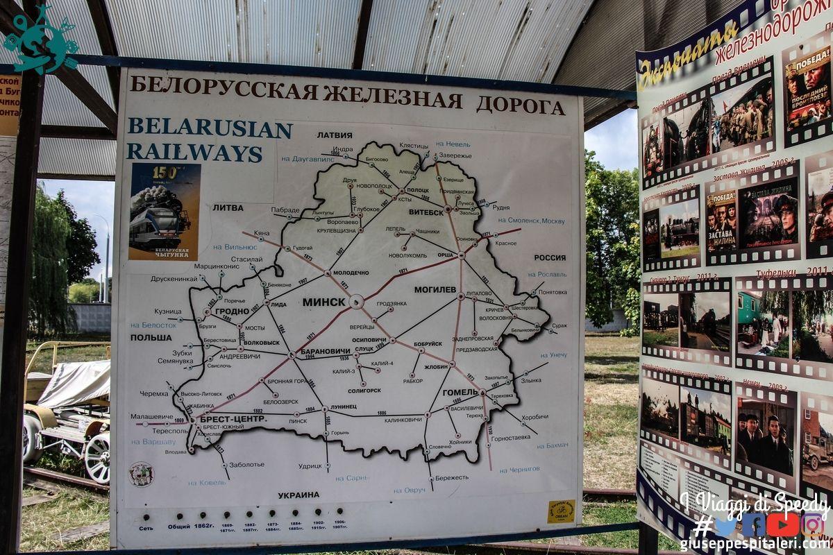 brest_2013_bielorussia_www.giuseppespitaleri.com_079