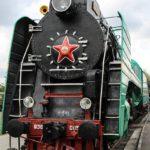 brest_2013_bielorussia_www.giuseppespitaleri.com_089