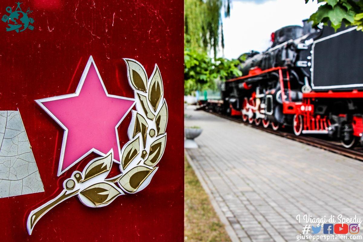 brest_2013_bielorussia_www.giuseppespitaleri.com_091