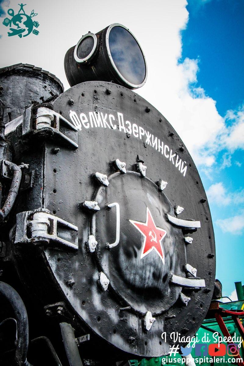 brest_2013_bielorussia_www.giuseppespitaleri.com_092