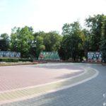 brest_2013_bielorussia_www.giuseppespitaleri.com_114