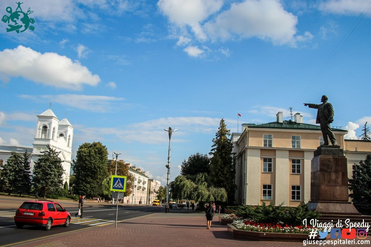 brest_2013_bielorussia_www.giuseppespitaleri.com_115