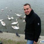 cracovia_2012_polonia_www.giuseppespitaleri.com_011
