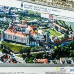 cracovia_2012_polonia_www.giuseppespitaleri.com_013