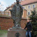 cracovia_2012_polonia_www.giuseppespitaleri.com_014
