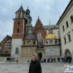cracovia_2012_polonia_www.giuseppespitaleri.com_017