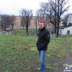 cracovia_2012_polonia_www.giuseppespitaleri.com_065