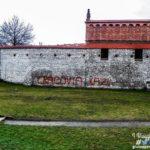 cracovia_2012_polonia_www.giuseppespitaleri.com_070