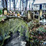 cracovia_2012_polonia_www.giuseppespitaleri.com_085