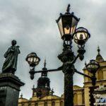 cracovia_2012_polonia_www.giuseppespitaleri.com_101