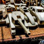 cracovia_2012_polonia_www.giuseppespitaleri.com_116