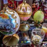 cracovia_2012_polonia_www.giuseppespitaleri.com_118