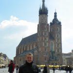 cracovia_2012_polonia_www.giuseppespitaleri.com_127