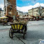 cracovia_2012_polonia_www.giuseppespitaleri.com_136