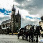 cracovia_2012_polonia_www.giuseppespitaleri.com_152