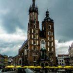 cracovia_2012_polonia_www.giuseppespitaleri.com_155