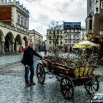 cracovia_2012_polonia_www.giuseppespitaleri.com_159