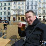 cracovia_2012_polonia_www.giuseppespitaleri.com_160